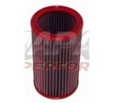 Filtre à air BMC pour Alfa Romeo GTV (916C) 2.0 TS 16V