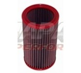 Filtre à air BMC pour Alfa Romeo GTV (916C) 3.0 V6 24V