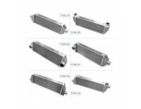 http://dynaparts.fr/13333-thickbox/intercooler-intercoolers-universels.jpg