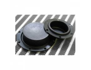 http://dynaparts.fr/14691-thickbox/membrane-kevlar-048-t3.jpg
