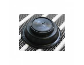 http://dynaparts.fr/14730-thickbox/membrane-de-dump-valve-neotech-forge-motosport.jpg