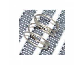 http://dynaparts.fr/14731-thickbox/petit-ressor-accessoires-dump.jpg