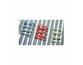 http://dynaparts.fr/14733-thickbox/ressort-dump-valve-accessoires-dump.jpg