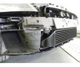 Intercooler Face avant Pro Alloy Audi TTRS