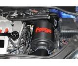 Kit admission forge pour Audi A3 3.2 Quattro