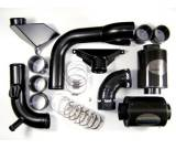 Kit admission Air Frais S3 TFSI