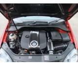 Kit admission double ( Filtre origine dans le cache moteur) - Moteur BPY