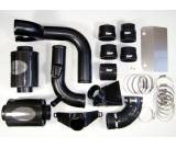Kit admission double Golf 5 TFSI Edition 30
