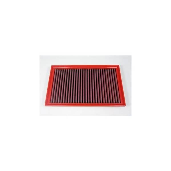 filtre air bmc pour peugeot 308 2 0 hdi 150 cv 11. Black Bedroom Furniture Sets. Home Design Ideas