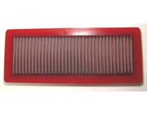 filtre air bmc pour peugeot 207 cc sw 1 6 thp feline 150 cv 06. Black Bedroom Furniture Sets. Home Design Ideas