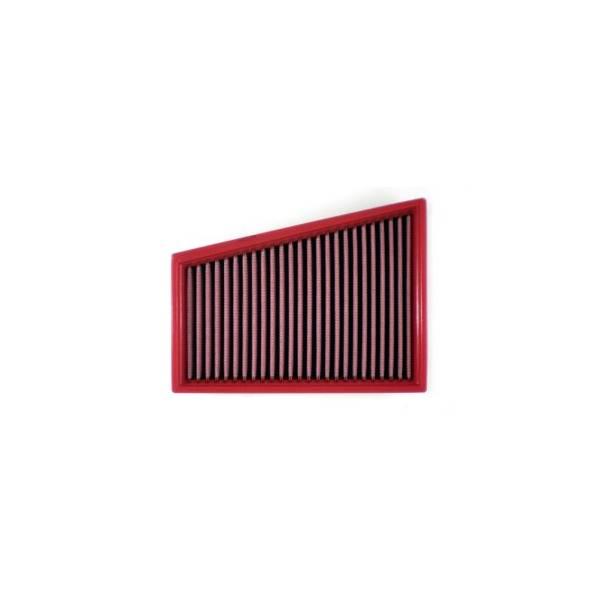 filtre air bmc pour renault m gane iii 1 5 dci coup. Black Bedroom Furniture Sets. Home Design Ideas