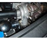 Wastegate de turbo réglable pour Moteur VAG 1,4TSI
