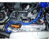Kit Dump valve à décharge externe
