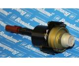 Dump valve Bonalume pour Polo WRC 2.0TSI