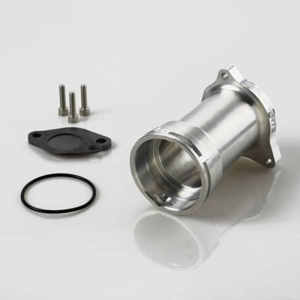 kit suppression vanne egr moteur vag 130 150 160cv forge motorsport pour volkswagen audi. Black Bedroom Furniture Sets. Home Design Ideas