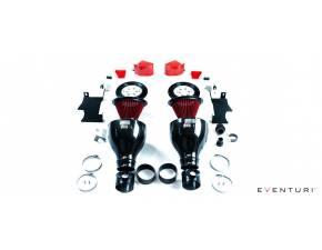 http://dynaparts.fr/244844-thickbox/kit-d-admission-eventuri-carbone-pour-bmw-e60-m5.jpg
