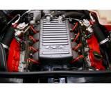 Compresseur PES Tuning pour Audi RS4 B7
