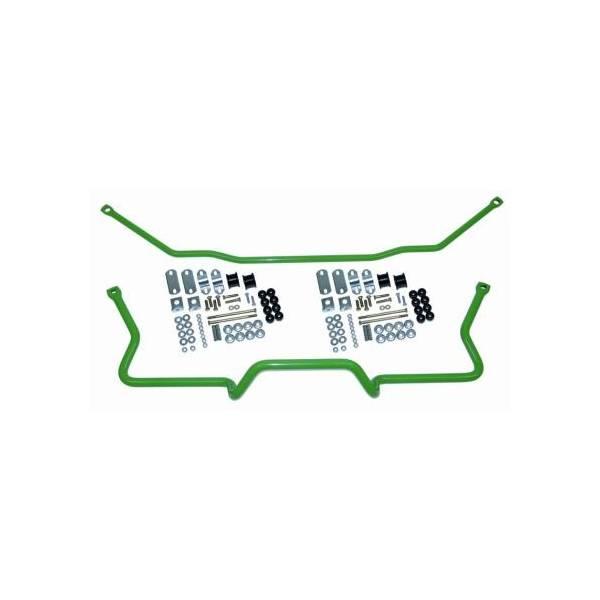 barre anti roulis barre stabilisatrice kw pour audi s3 8p. Black Bedroom Furniture Sets. Home Design Ideas