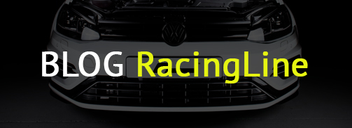 Blog RacingLine