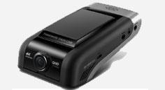 Caméra Thinkware U1000
