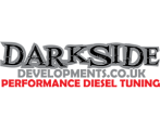 Darkside developments